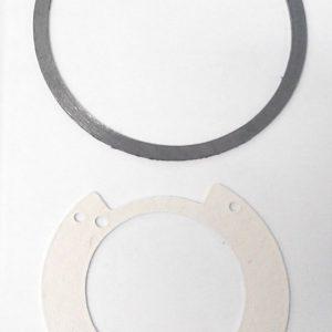 Комплект ремонтный для Планар 8ДM ( прокладка д. 437, д. 16)