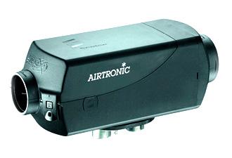 AIRTRONIC D2 B4 D4
