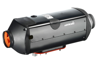 AIRTRONIC D5