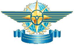 Член Национальной ассоциации предприятий автомобильного и городского пассажирского транспорта