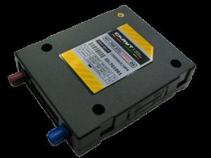 Модуль GPS/ГЛОНАСС/GSM МТ-700 STD ATOL D5