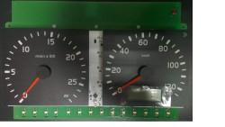 Spidometras-pakeiciantis-tachografa-EGK-100-816