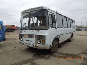 dscn2183