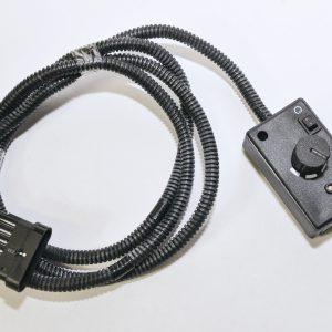 Пульт управления (4ДМ2) сб. 2051