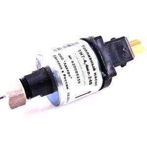 Топливный насос сб. 2174 ( 24 в)