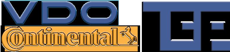 logo_retina_blue